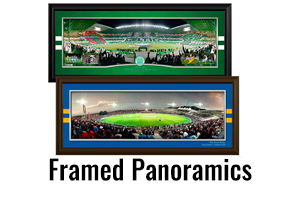 Framed Panoramics