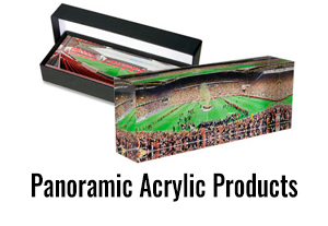Panoramic Acrylic Products